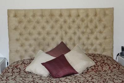 PB Furnishing - Upholstery Work - North London, Enfield