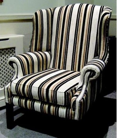 PB Furnishing - Reupholstery Work - North London, Enfield